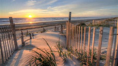 the outer banks north carolina great american things 45 best things to do in north carolina for an amazing time