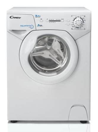 Frontlader 40 Cm Breit by Waschmaschine Frontlader 50 Cm Breit Haus Ideen