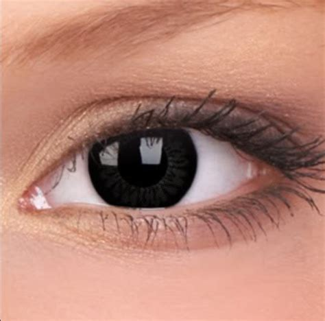 rarest color rarest eye colors in the world www pixshark images