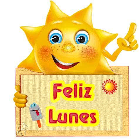 imagenes feliz lunes festivo 174 colecci 243 n de gifs 174 feliz lunes