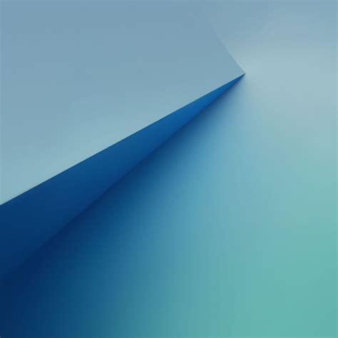 wallpaper biru gelap หล ดภาพพ นหล ง quot samsung galaxy note 7 quot พร อมล งค ดาวน โหลด