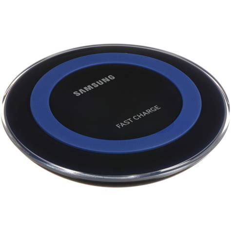samsung fast charge qi wireless charging pad ep pn920tcegus b h