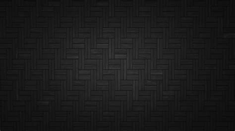 black wallpaper hd 1080p free for mobile wallpapers hd 1080p black 85 background pictures