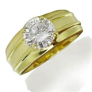 Heptagon for him ringtm the heptagon mens ring is 5mm thick and