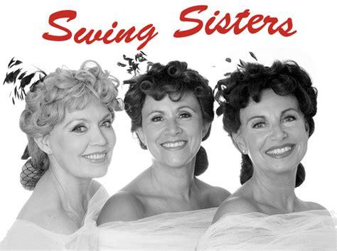 define swing music swing style music definition essay