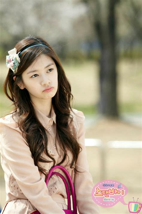 film drama korea oh hani simply 정소민 jung so min official photo jung so min mbc