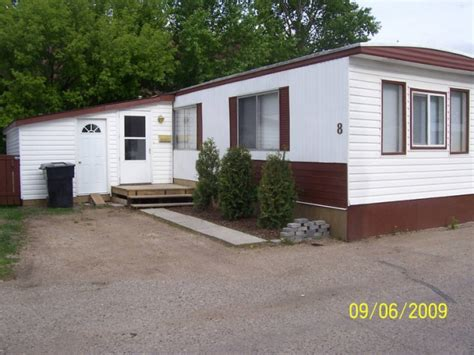 2 bedroom mobile home in saskatoon saskatchewan