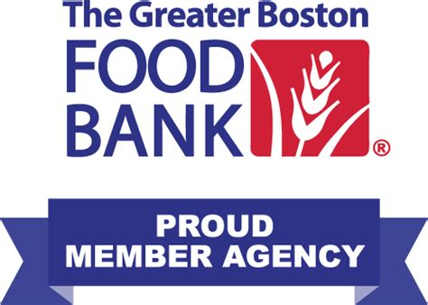 Franklin Ma Food Pantry by Franklin Matters In The News Dept Busy Hunger
