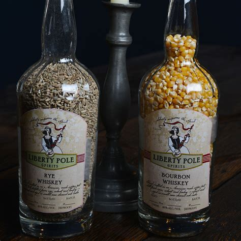 the whiskey rebellion and the rebirth of rye a pittsburgh story books new distillery rises in the of whiskey rebellion