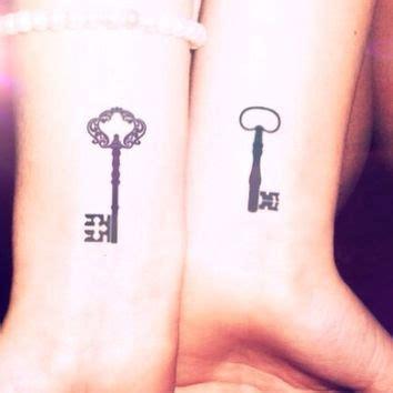 tattoo my photo app unlock key 50 key tattoo design and ideas to unlock the mysteries of life