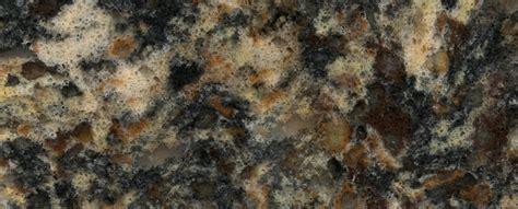 countertops amp more st louis mo silestone quartz colors