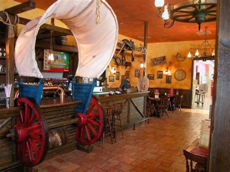 steak house pavia west carrefour provincia di pavia ristorante