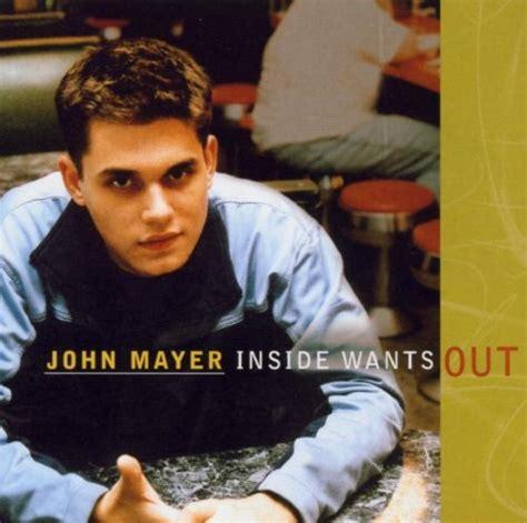 comfortable john mayer lyrics john mayer comfortable sheet music notes chords