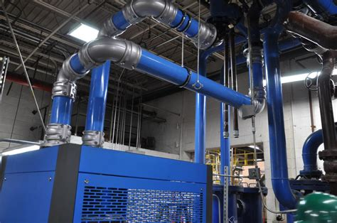 c h reed provides total solutions to compressed air applications compressed air best practices