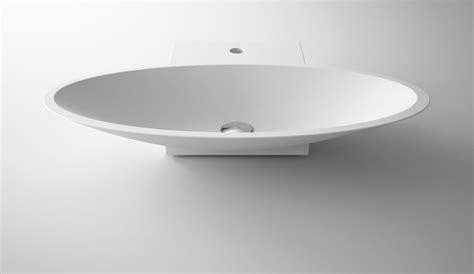 arredamenti poggibonsi arredi house design arredi bagno siena poggibonsi e