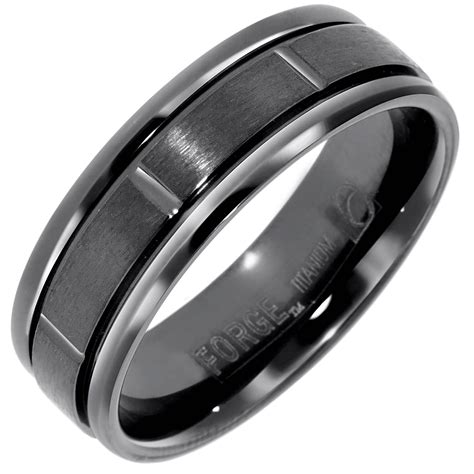 size of wedding ringstungsten jewelry mens