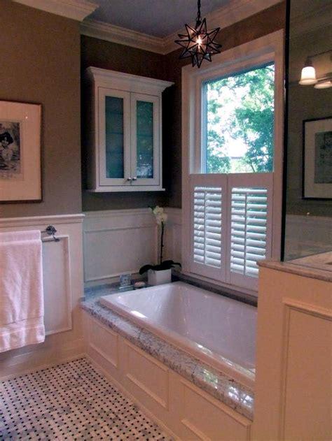 bathroom windows for sale bathroom window treatments pinterest large stained glass