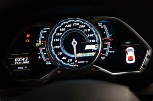 Speed Meter Of Bugatti Bugatti Veyron Sport Speedometer Zssyv Engine