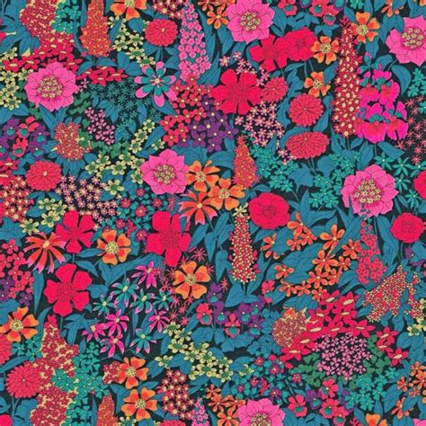 liberty print upholstery fabric 25 best ideas about liberty print on pinterest floral