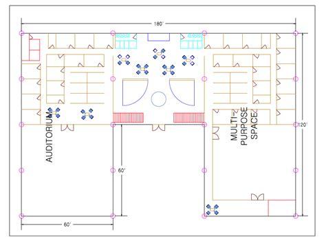 layout autocad 2014 solved autocad 2014 mac plot layout problems autodesk