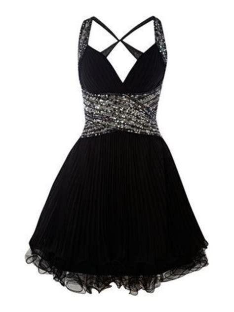 Dress Clutch dress silver sequins shoes earrings clutch black