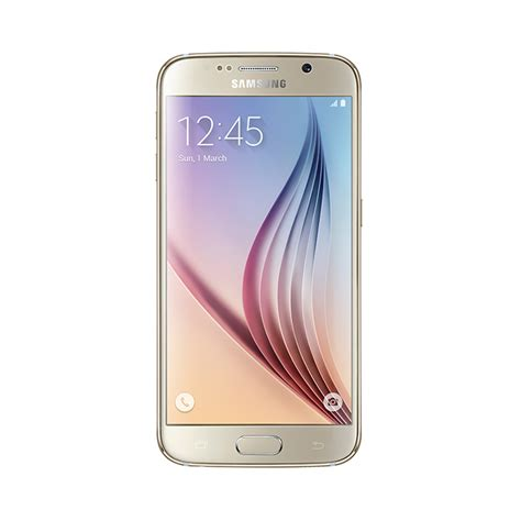 samsung galaxy s6 price details emerge