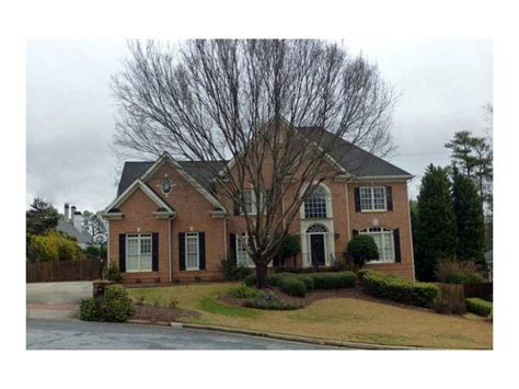 Luxury Rental Homes In North Atlanta Atlanta Luxury Rental Homes