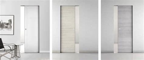 vendita porte scorrevoli on line vendita porte per interni tamburate porta