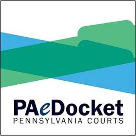Chester County Pa Court Records Clerk Of Courts Chester County Pa Official Website