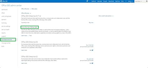 Office 365 Visio License Get Started Quickly With The Visio 2013 Trial Office Blogs