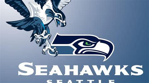 seahawks background seahawks desktop wallpaper