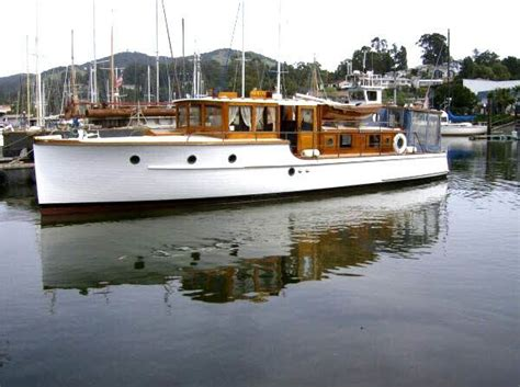 tri cabin boats for sale bc 45 stephens tri cabin year 1928 current price us
