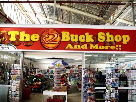 2 buck shop the two buck shop airbrush professional air brush