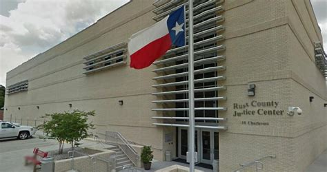 Rusk County Records Rusk County Tx Inmate Search Henderson Tx