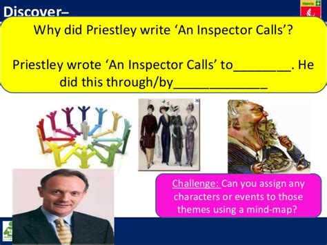 an inspector calls themes prezi aic plot and themes revision