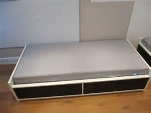 New Mattress For Sofa Bed Ikea Flaxa Headboard Reviews Nazarm Com