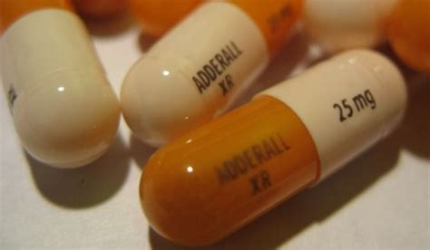 Adderall Detox Cold Turkey by Study Adhd Drugs Don T Improve Academic Performance In