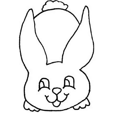 desenho faceis 30 desenhos infantis f 225 ceis para colorir e se divertir