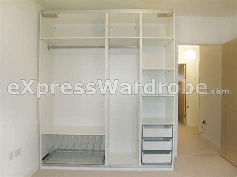 Ikea Walk In Closet Hack by Wardrobes Design Ideas Wardrobe Gallery Wardrobe Designs
