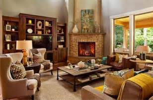 fireplace in living room outstanding living room decor with corner fireplace trendy