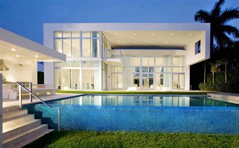 infinite home designs ta fl 20 luxurious backyard infinity pool designs