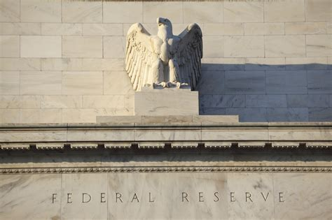 110 fort couch road will the federal reserve take action on interest rates