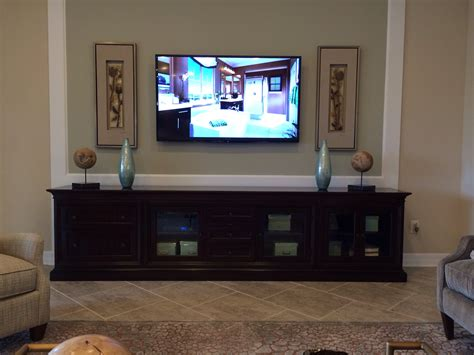 home center decor reclaimed wood entertainment center living room eclectic