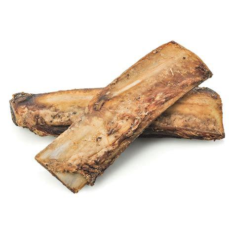 best bones for dogs best bully sticks rib bones for dogs best bully sticks