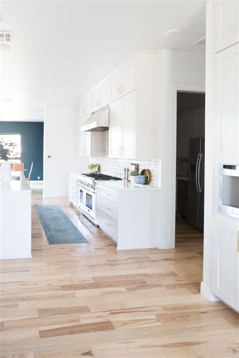 Prep Kitchen by Custom Building Ideas Prep Kitchen Cc And Mike Lifestyle And Design