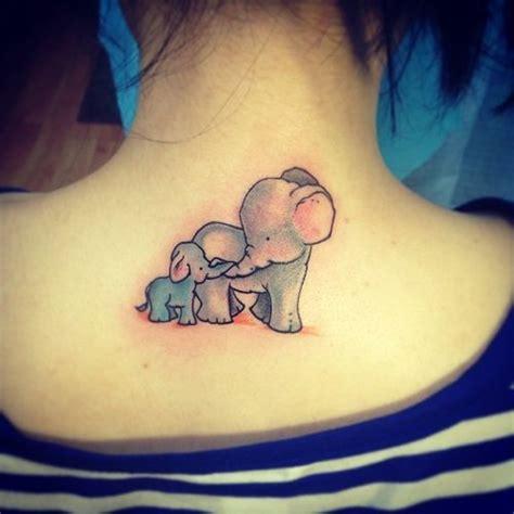 porno tattoo