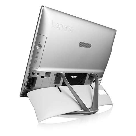 Pc All In One Lenovo Aio 300 I3 6100t 4gb 1tb 20 Inch Original Resmi pc all in one lenovo 300 intel i3 23 quot pulgadas disco duro 1tb blanco alkosto