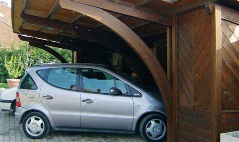 supporti per amache arco in legno per amache e covercar negozio