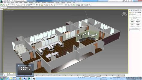 3d max building design pdf personable 3d max house