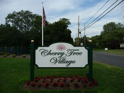 cherry tree middletown nj cherry tree condos and townhouses for sale in middletown nj 07748